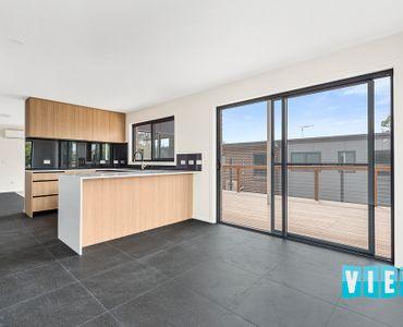 property image 82506