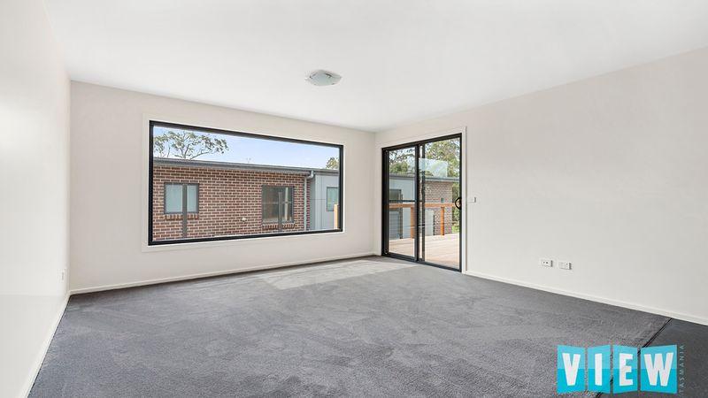 property image 82507