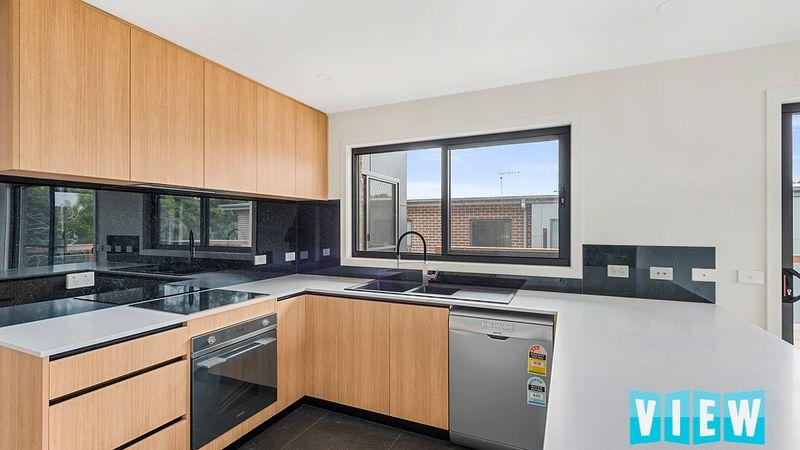 property image 82505