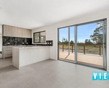 property image 82513