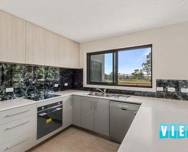 property image 82512