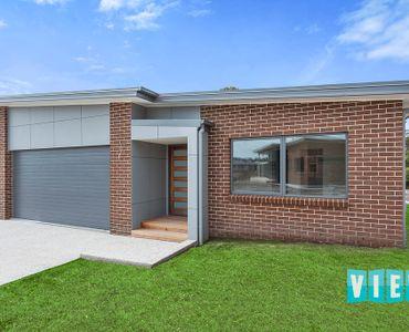 property image 82511
