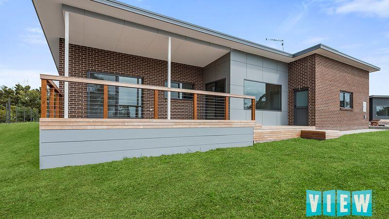 property image 82523