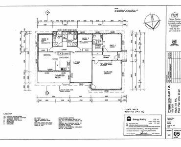 property image 82620