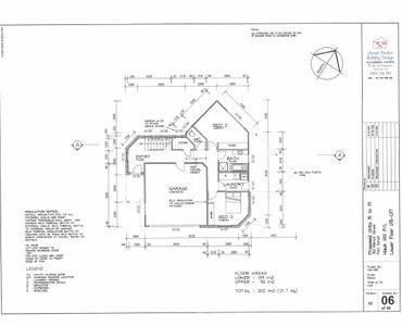 property image 82621