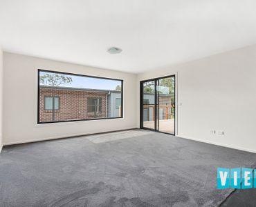 property image 103535