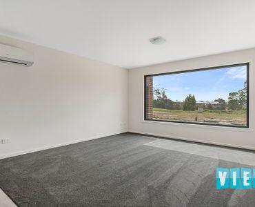 property image 103531