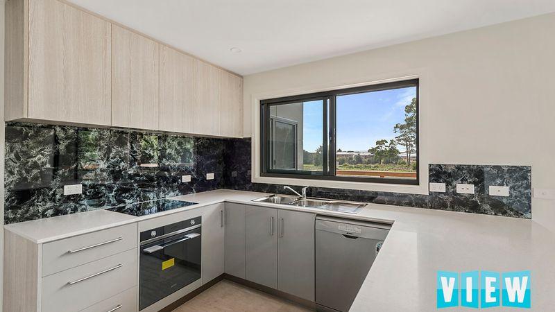 property image 103530