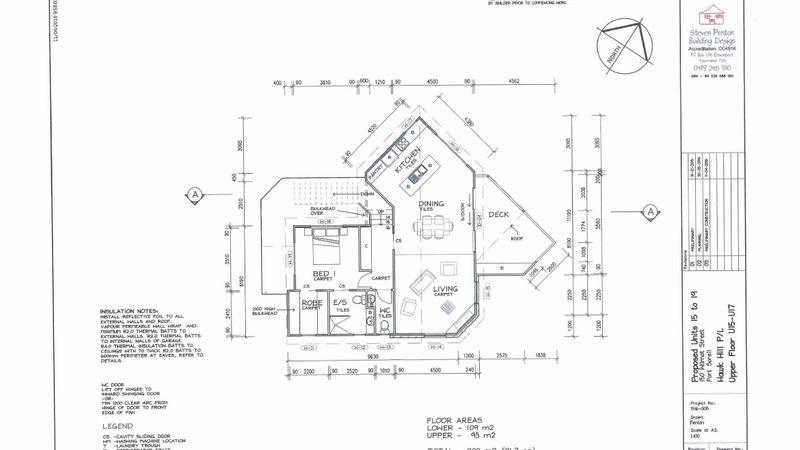 property image 82622