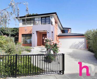 property image 82775