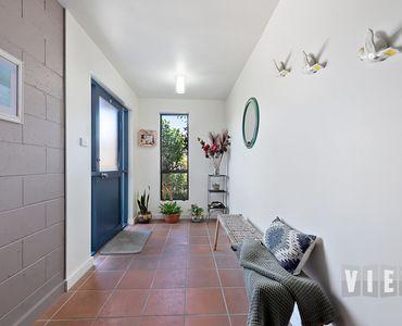 property image 1046469