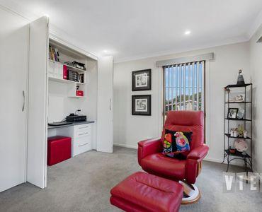 property image 1046465