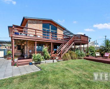 property image 1046459