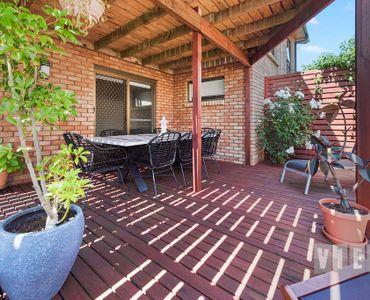 property image 1046457