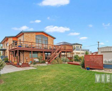property image 794561