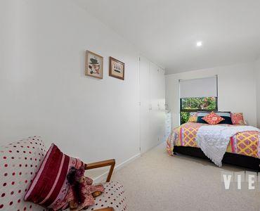 property image 1046471