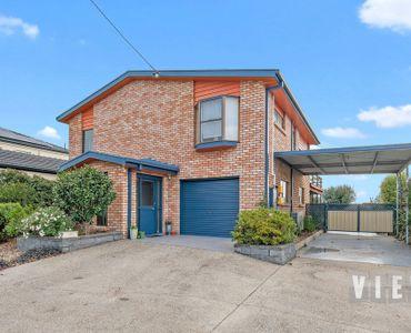 property image 794574