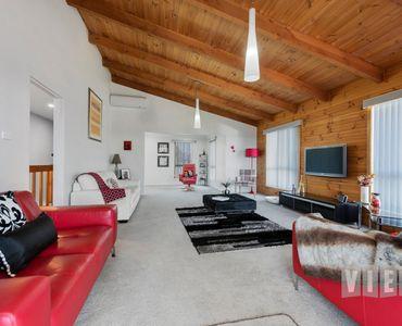property image 1046464