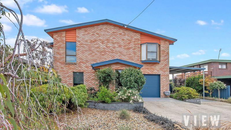 property image 794575