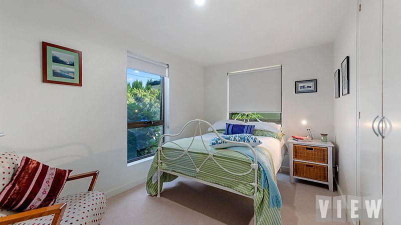 property image 1046470