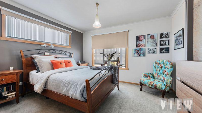 property image 1046467