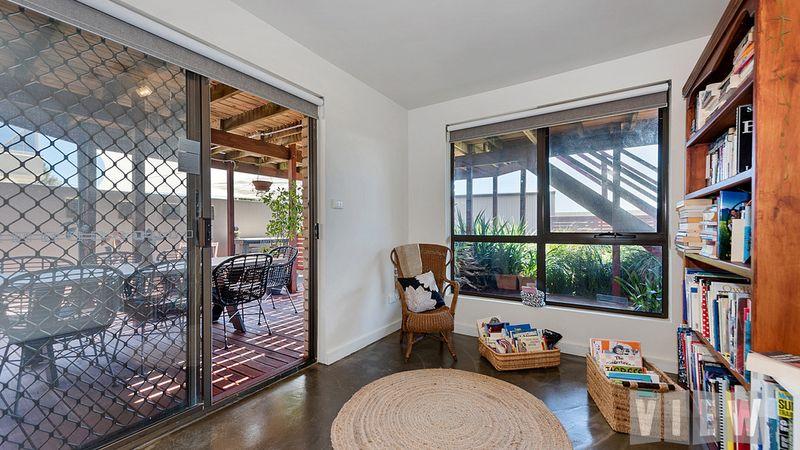 property image 1046472
