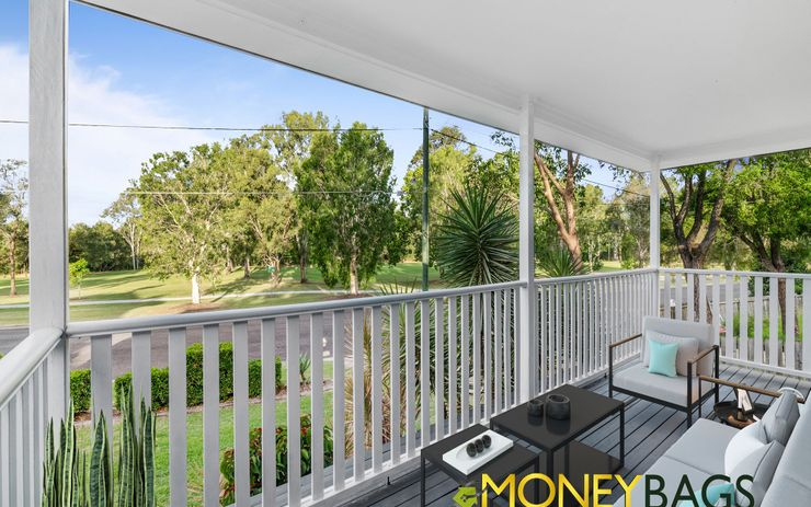 Renovated + Gorgeous View! Location Location.