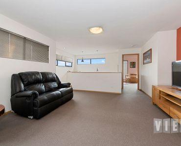 property image 795001