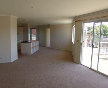 property image 82996