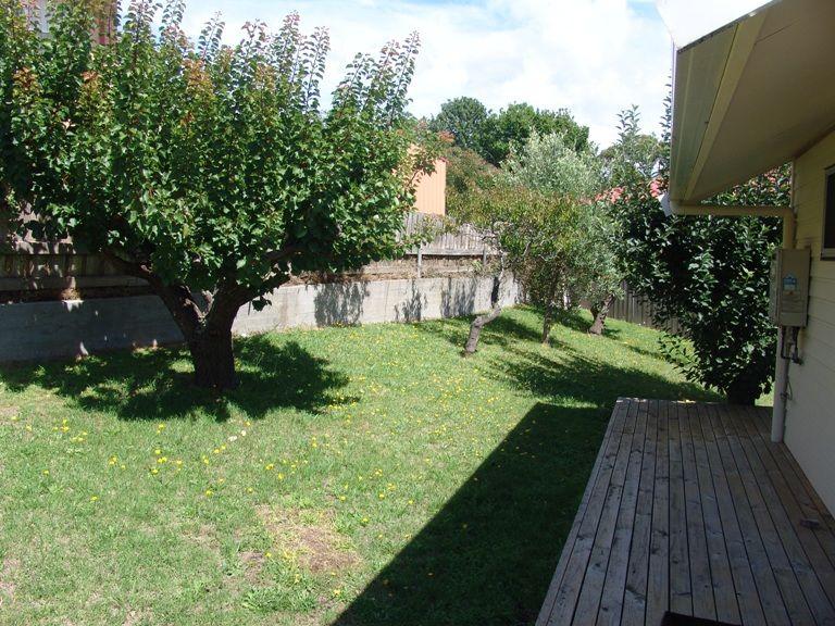 property image 83004