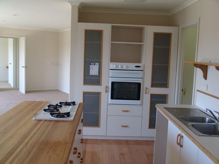 property image 83000