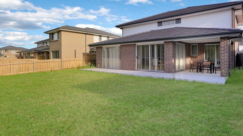 property image 797088