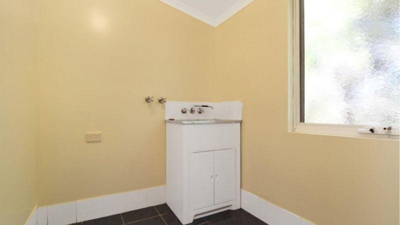 property image 797525