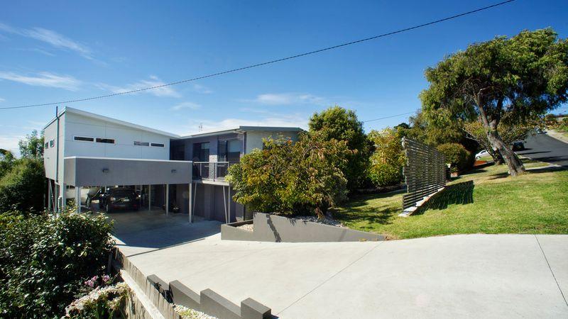 property image 83068