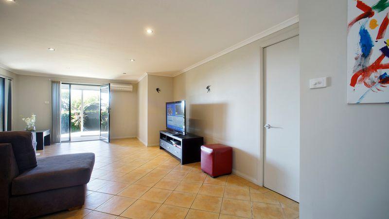 property image 83077