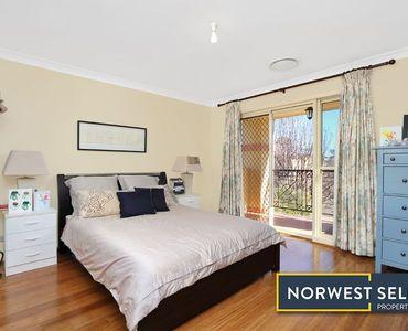 property image 798463
