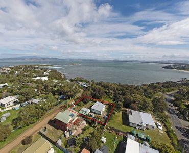 property image 83167