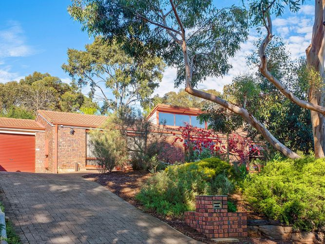 Beautifully presented home that is sure to impress