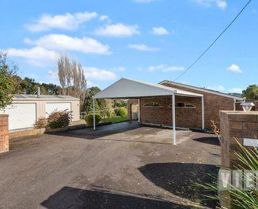 property image 800078