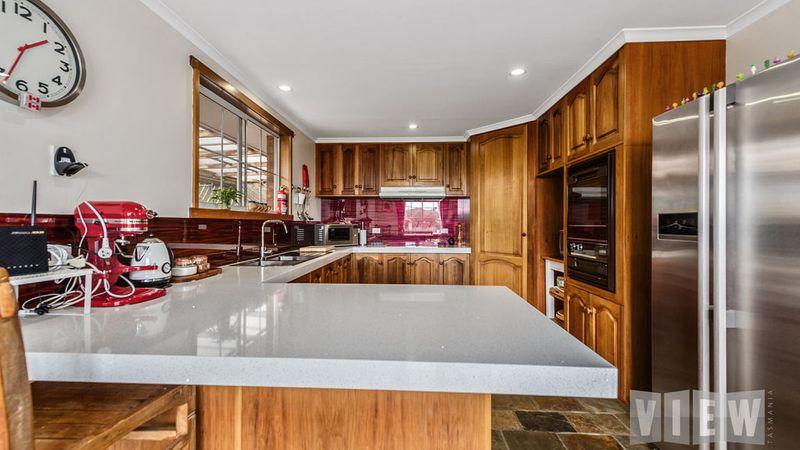property image 800066