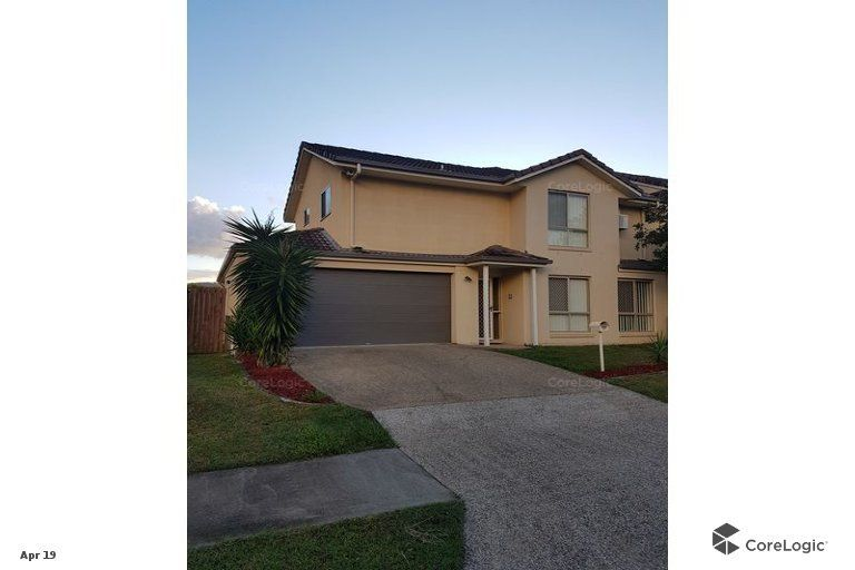 Extra Large Duplex in Upper Coomera- Perfect Family Home.