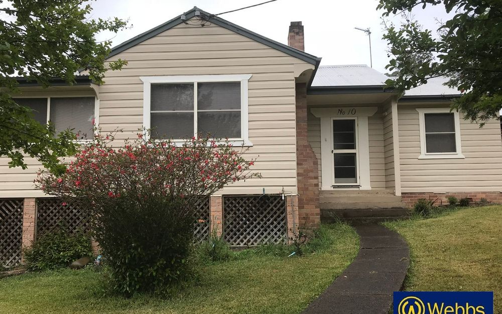 Renovated Easy Living Three Bedroom Home