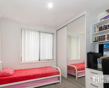 property image 801655