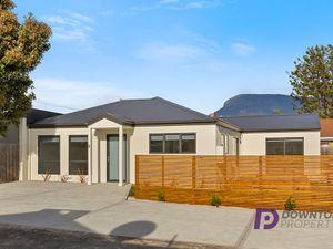 14260Open Homes – Rent