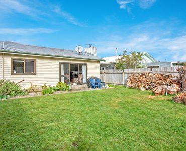 property image 802582