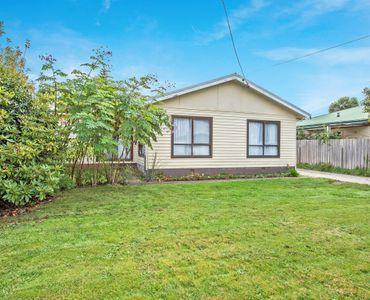 property image 802584