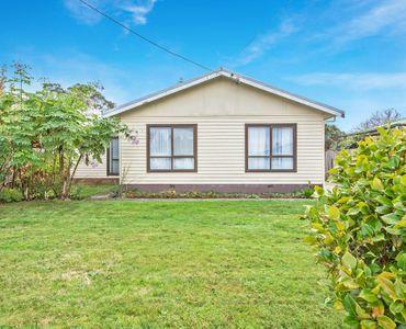 property image 802585
