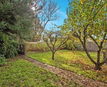 property image 802578