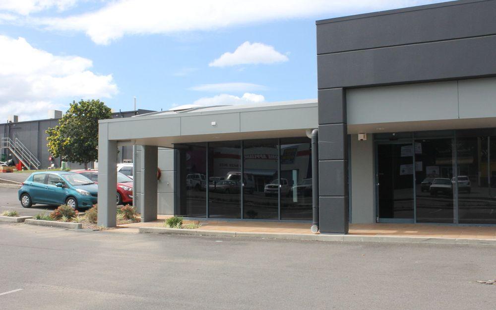 Prime Retail or Office Site – Adjacent Major Shopping Centre & Private Health Precinct