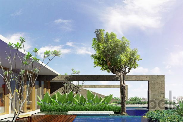 Real Investment Opportunity – Freehold Resort Style Villa/Apartments